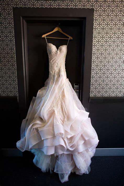 Mxm Couture Wedding Dress   Wedding photography   Wedding