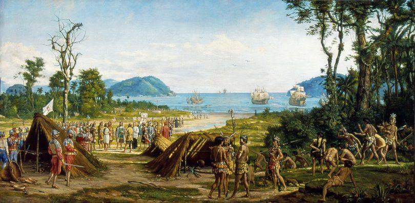 O Povo do Livro no Brasil