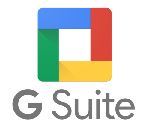 Email Migration from Anything to G Suite - DigitaleMantra
