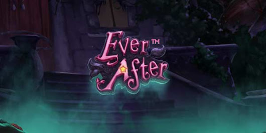 Ever After Free Online Slot Machine by NextGen - Slotorama