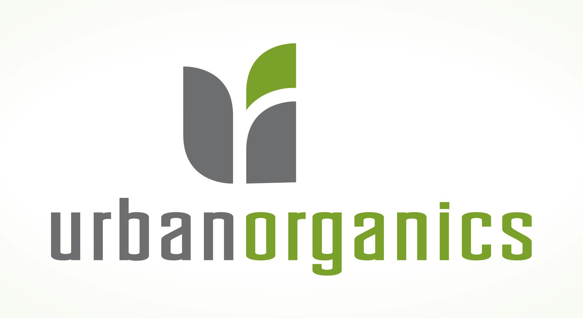 Urban Organics Regole Designregole Design