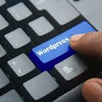WordPress親会社のAutomatticがConsenSys(コンセンシス)等から出資を受け、新サービスをローンチへ - CRYPTO TIMES