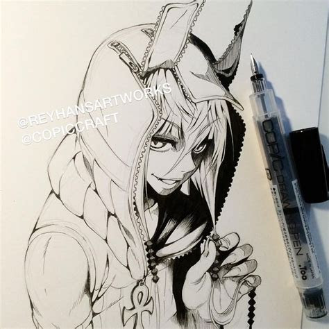 copic drawings ideas  pinterest copic marker