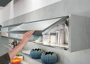 küchenkonfigurator - wohn design love