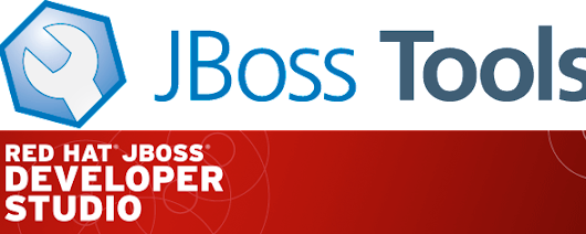 JBoss Tools - Production Fuse Tooling emerges on Mars