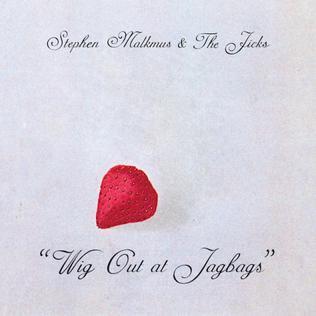 File:The Jicks - Wig Out at Jagbags.jpg