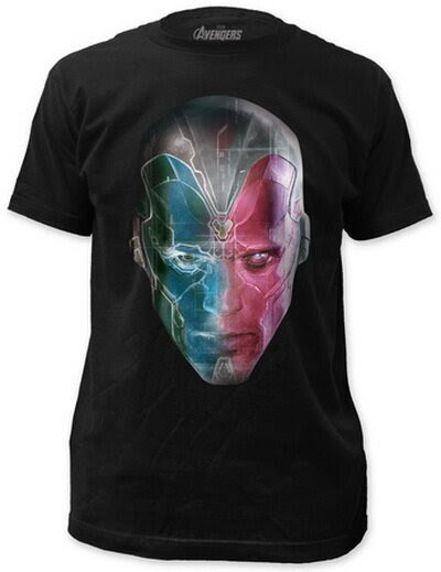 tshirts.name/wp-content/uploads/2015/06/Avengers_Age_of_Ultron_Vision_Close-up_TShirt_Movie.jpg