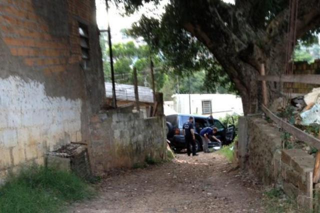 Motorista é morto após discussão com taxistas na Capital, diz polícia José Luís Costa/Agência RBS