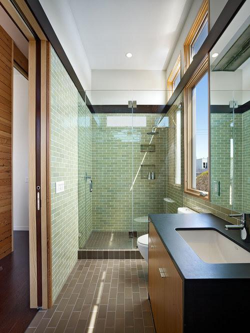 7f01efb10defef23_3567 w500 h666 b0 p0  contemporary bathroom
