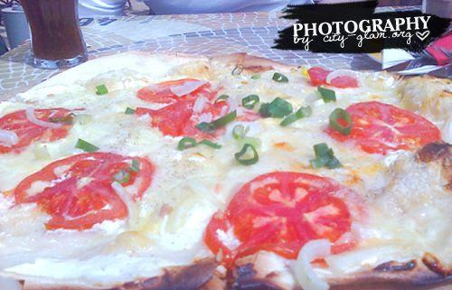 http://i402.photobucket.com/albums/pp103/Sushiina/dailyfood5.jpg