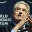"George Soros – ""The Gravedigger of the Left""*"