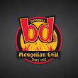 bd's Mongolian Grill  » Columbus – Arena District