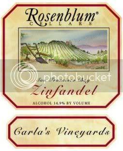 01 Rosenblum Carla's