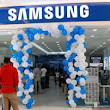 We cannot establish a manufacturing plant in Nigeria - Samsung - TellForce Blog