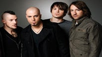 presale code for Daughtry tickets in Toronto - ON (The Phoenix Concert Theatre)