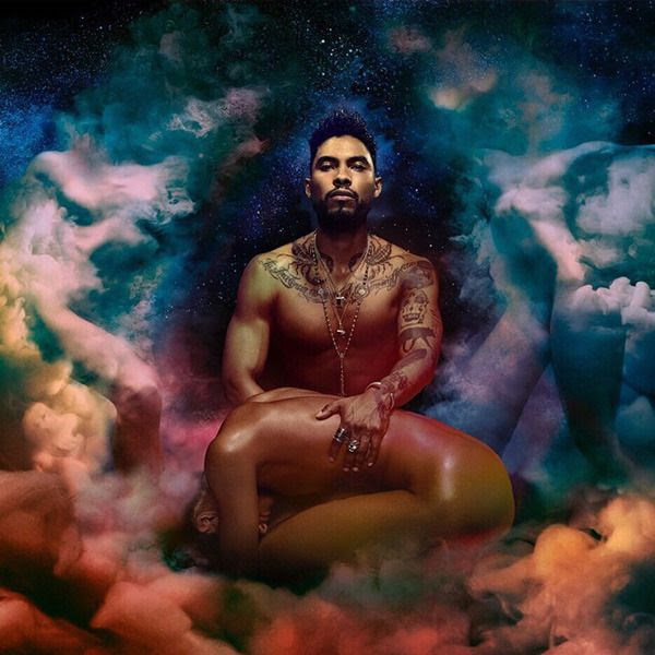 Miguel : WildHeart (Album Cover) photo miguel-wildheart.jpg