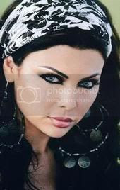 arab Pictures, Images and Photos