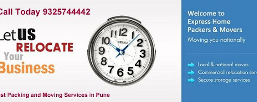 Packers And Movers In Kondhwa - Packers & Movers In Kondhwa Pune - Click.in