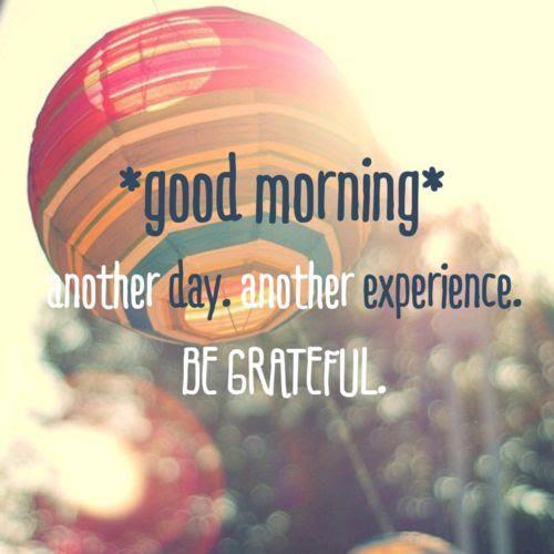 Jeden Morgen Die Schönste Und Neueste Sprüche Mit Bildern