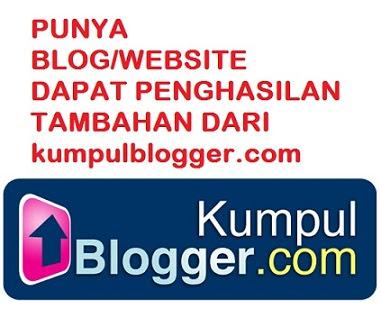 logo-kumpulblogger-2