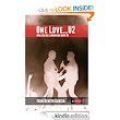 One Love... U2 (Spanish Edition): Ivan Benito Garcia: Amazon.com: Kindle Store