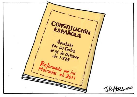 http://www.jrmora.com/blog/wp-content/uploads/2011/08/300811-reforma-constitucion-mercados.jpg
