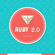 What's new in Ruby 2.0 // Speaker Deck