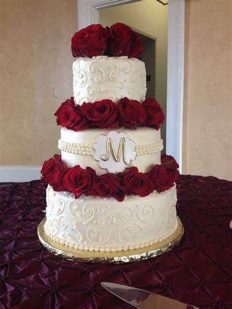 Best 25  Silver wedding cakes ideas on Pinterest   Silver