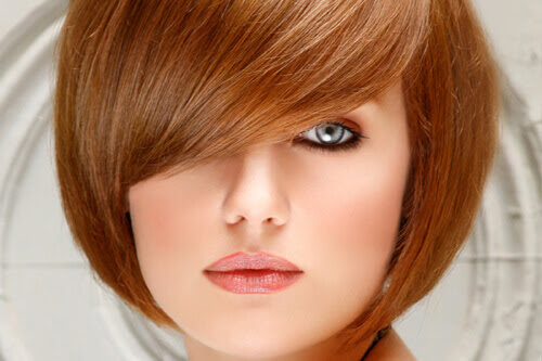 Bob Hairstyles A Line Bob Hairstyle Trendyhairstylesforwomen Haircuts