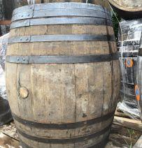 Oak Barrels For Sale Railwaysleeperscom