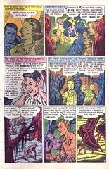Baffling 13 Black Horror Druids Glen 6 (by senses working overtime)