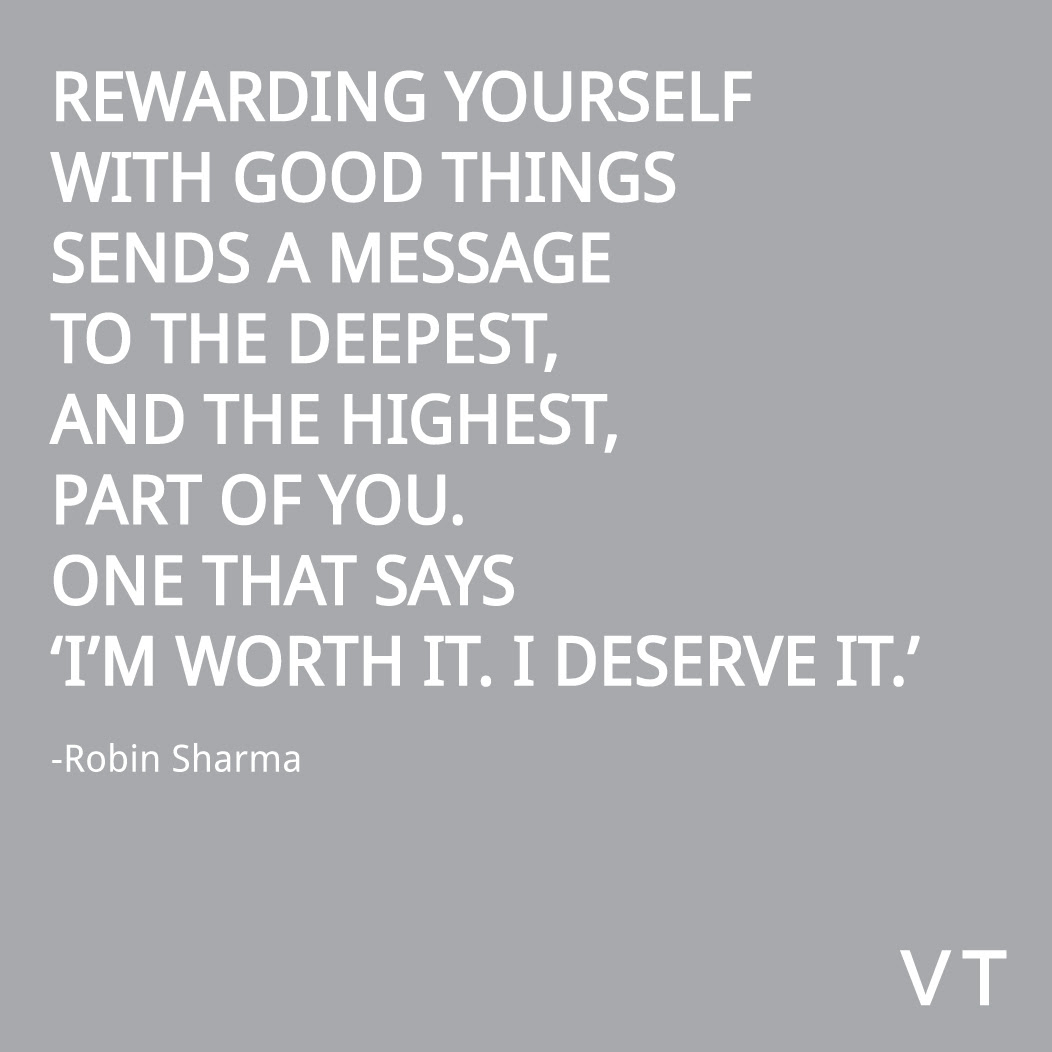 Robin Sharma Quotes And Sayings Quotes