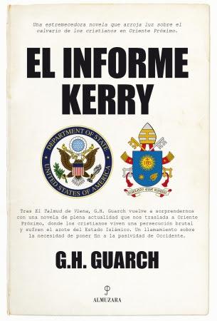 http://grupoalmuzara.com/a/fichalibro.php?libro=3115&edi=1