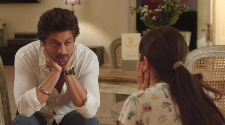 Jab Harry Met Sejal box office collection day 3, JHMS boxoffice collection day 3, Jab Harry Met Sejal box office collection, Jab Harry Met Sejal box office, shah rukh khan