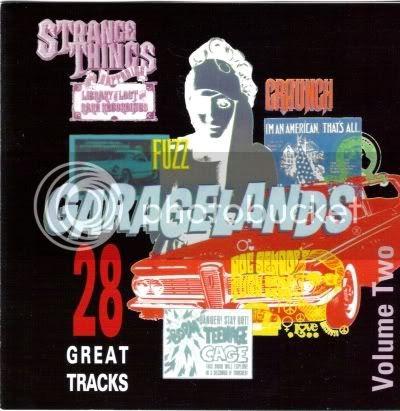 garagelands 2