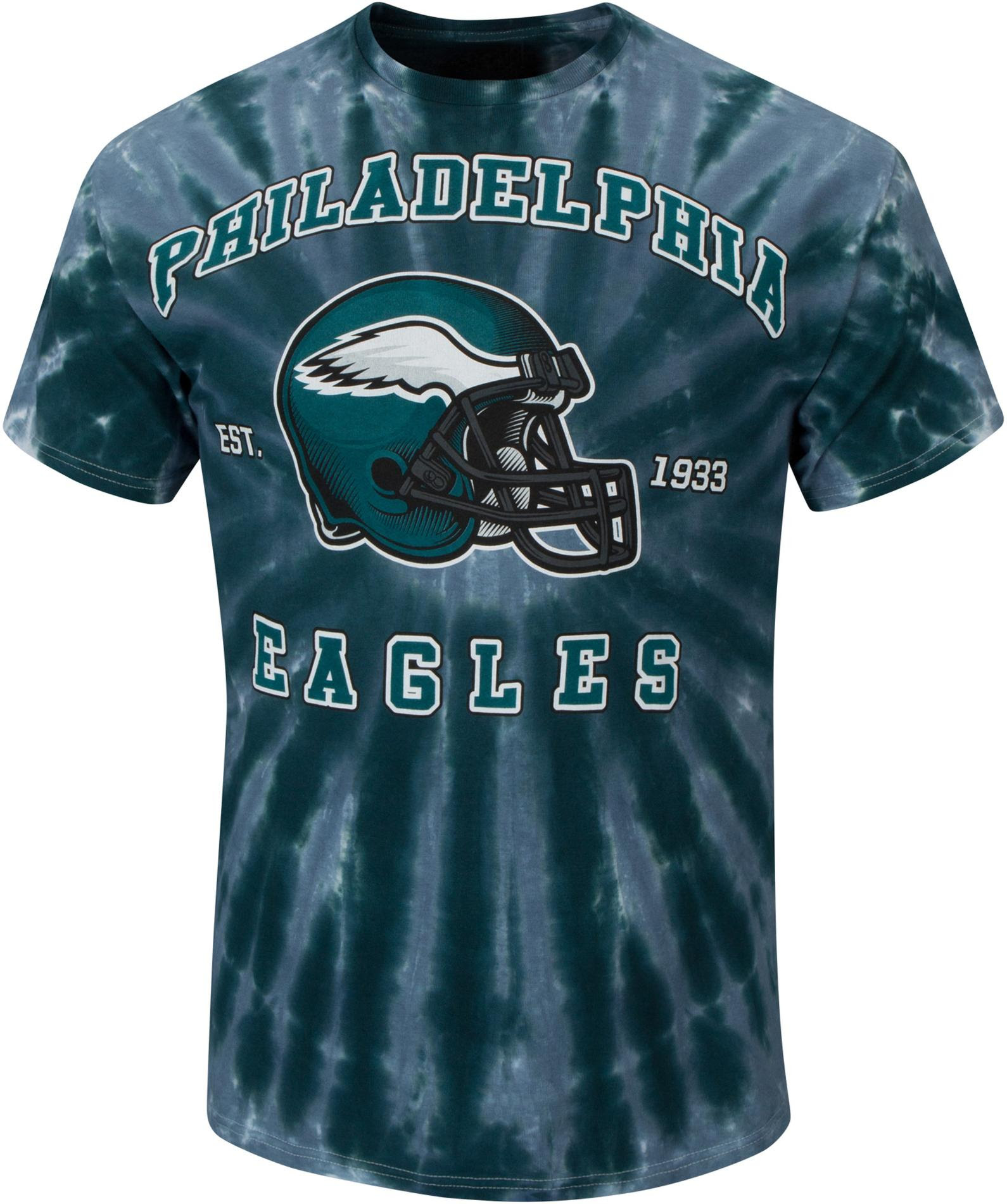NFL Mens Graphic TShirt  Philadelphia Eagles  Shop Your Way: Online Shopping  Earn Points