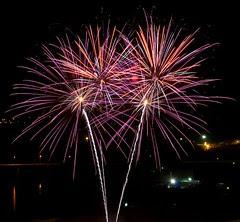 Fireworks 04