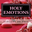 Book Review | Holy Emotions