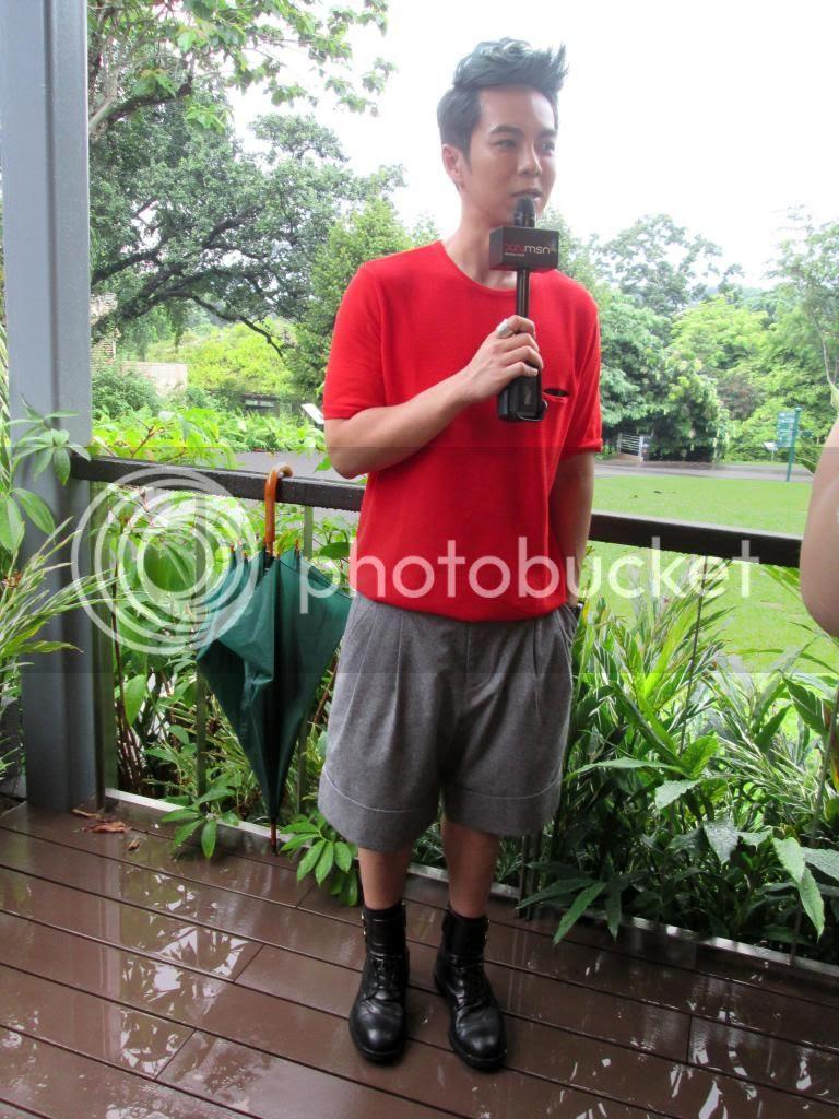 photo SingaporeBotanicGardensIssacDang76.jpg