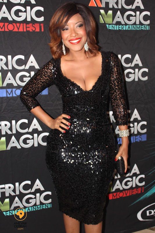 at home with joselyn dumas launch