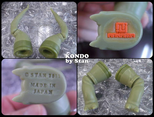 KONDO-STAN-PROTO-03