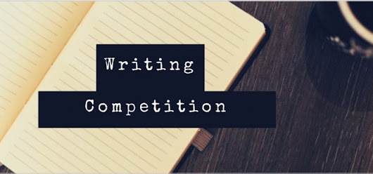 Writing competition - Dostoyevsky Reimagined: Blogs