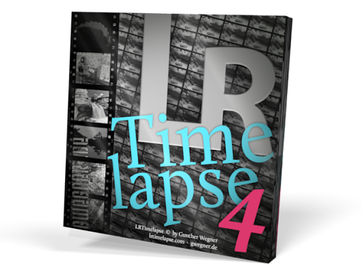 LRTimelapse 4.7.5 - This is new | LRTimelapse