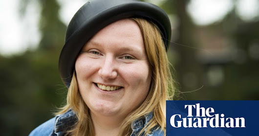 Spaghetti injunction: Pastafarianism is not a religion, Dutch court rules | World news | The Guardian