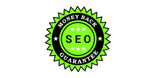 Leverable SEO