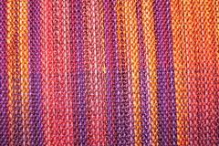 fabric 2 december 08 small
