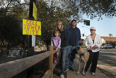 /home/html/media/img/photos/2009/10/07/Montecito-Union-School-Cell-Tower-Protest-Web.jpg