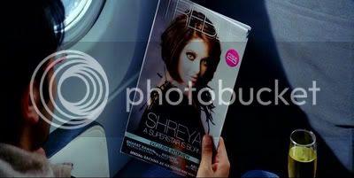 http://i347.photobucket.com/albums/p464/blogspot_images1/Bachna%20Ae%20Haseeno/49.jpg