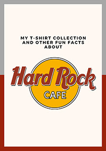 Browns vintage shirts pay hard to t rock online cafe