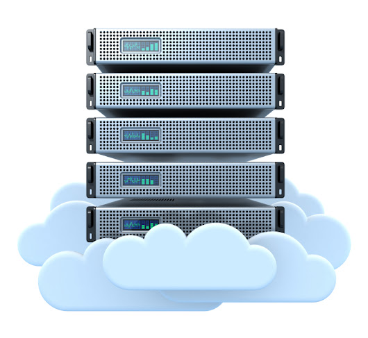 VPS Hosting versus Cloud Server Hosting - CCNA HUB